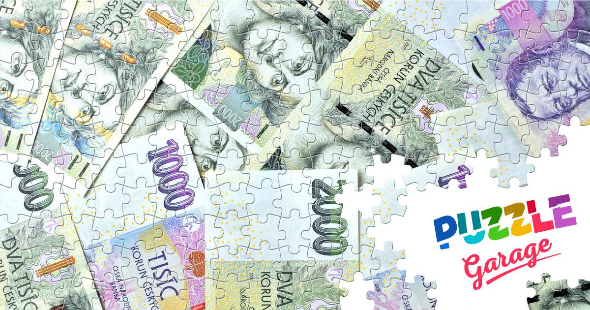 danish coins crossword clue